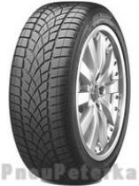 Dunlop SP Winter Sport 3D 215/60 R17 C 104 H