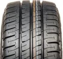 Michelin Agilis+ 195/70 R15 104 R