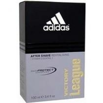 Adidas Victory League - voda po holení 50ml