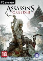 Assassins Creed 3 (PC)