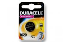 Duracell DL1620