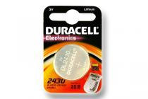 Duracell DL2430