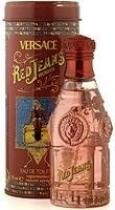 Versace Red Jeans - EdT 75ml (Tester)