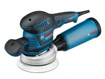 Bosch GEX 125-150 AVE