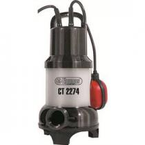 Elpumps CT 2274