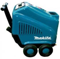 Makita 120bar HW120