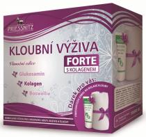 Simply You Priessnitz Kloubní výživa Forte (180 tablet)