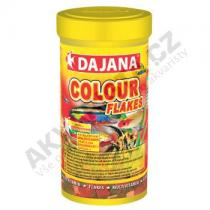 Dajana Colour 250ml