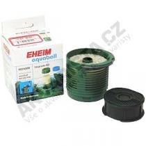 Eheim Aquaball - Upgrade kit pro 2400, 2401, 2402