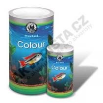 Rataj Colour 500ml