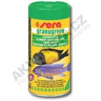 Sera Granugreen 250ml