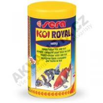 Sera KOI royal large 3800ml