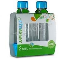 Sodastream Princess 0,5l