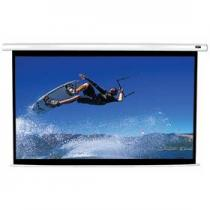 Elite Screens Spectrum Electric106NX