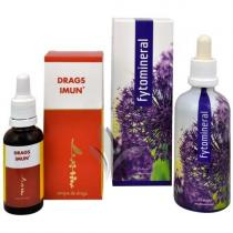 Drags Imun (30ml)