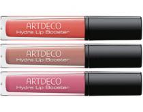 Artdeco Hydra Lip Booster 6ml 38