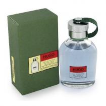 Hugo Boss EdT 200ml M