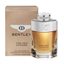 Bentley Bentley for Men Intense EdP 100ml M