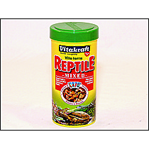 Vitakraft Reptile Mixed 250ml