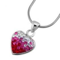 Oliver Weber Loveheart 7522-RED