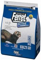 Bosch Totally ferret active 1,75kg