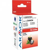 ARMOR K12560 ink-jet pro Canon Ip4850