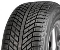 GoodYear VECTOR 4SEASONS SUV 235/55 R17 103 H