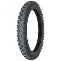 Michelin STARCROSS MH3 F 70/100 19 42 M