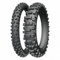 Michelin CROSS AC10 110/100 18 64 R