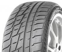 Matador MP92 Sibir Snow 195/65 R15 91 T