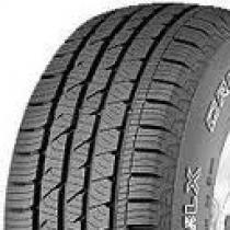 Continental ContiCrossContact LX 215/60 R17 96 H