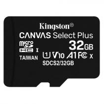 KINGSTON 100 32GB