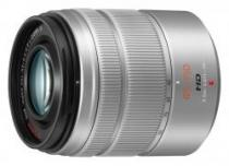 Panasonic Lumix G Vario 45-150mm f/4,0-5,6 OIS