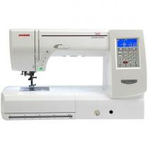 Janome Horizon MC 8200 QC