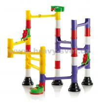 Quercetti Marble Run Basic