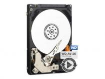 WESTERN DIGITAL 500GB WD5000LUCT