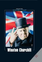 Jacques Legrand: Winston Churchill