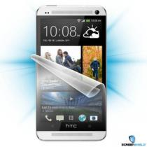 ScreenShield pro HTC One M8