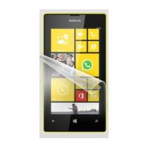 ScreenShield pro Lumia 520