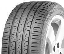 Barum Bravuris 3 HM 205/55 R16 91 V