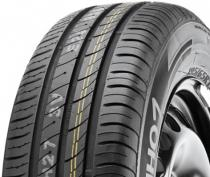 Kumho Ecowing ES01 KH27 225/70 R16 103 H