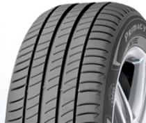 Michelin Primacy 3 205/55 R16 91 H
