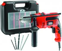 Black-Decker CD714CRESKA