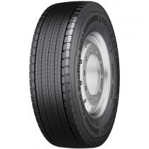 CONTINENTAL ECO PLUS HD3 315/70 R22.5 154/150L TL
