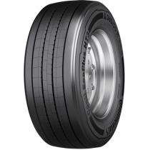 CONTINENTAL ECO PLUS HT3 385/55 R22.5 160K TL