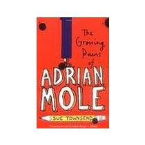Growing Pains of Adrian Mole