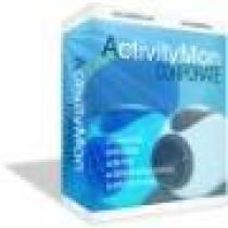 Advanced Software ActivityMon Corporate