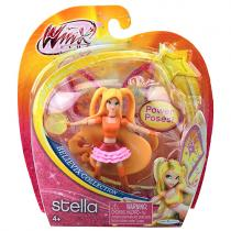 Winx Club Believix Stella