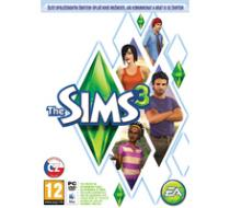 The Sims 3 Refresh (PC)