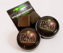 Korda Dark Matter Putty 25g